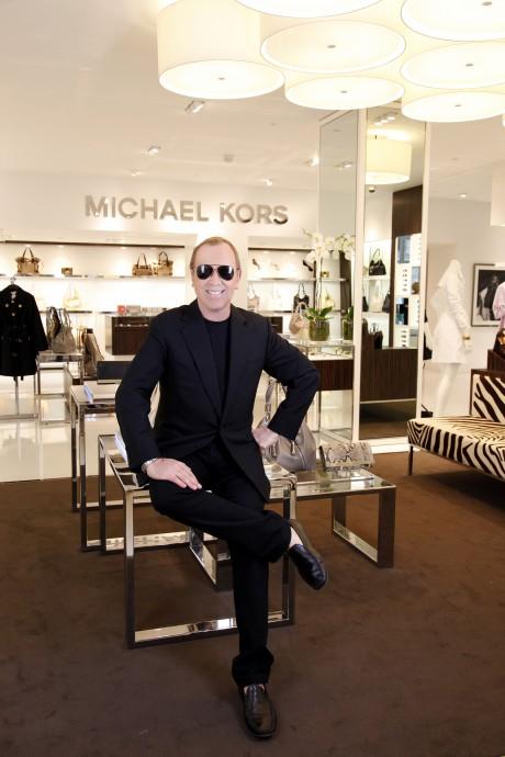 Michael Kors / Designer USA